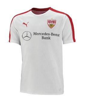 puma-vfb-stuttgart-stadium-t-shirt-weiss-f01-puma-replica-924660.jpg