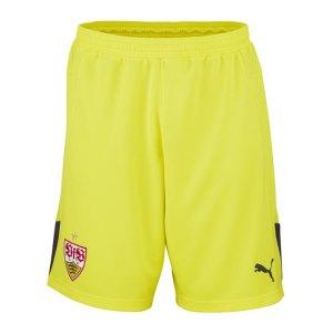 puma-vfb-stuttgart-torwarthose-home-goalkeeper-short-torhueter-bundesliga-heimshort-kids-kinder-f04-747790.jpg