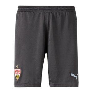 puma-vfb-stuttgart-torwarthose-home-goalkeeper-short-torhueter-bundesliga-kids-kinder-f37-924176.jpg