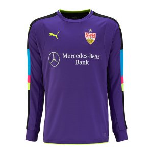 puma-vfb-stuttgart-torwarttrikot-kids-16-17-f32-torhueter-goalkeeper-trikot-jersey-fantrikot-fanshop-kinder-924271.jpg