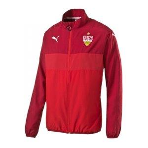 puma-vfb-stuttgart-woven-jacket-jacke-rot-f02-trainingsjacke-fanjacke-fullzip-fanshop-bundesliga-men-herren-750290.jpg