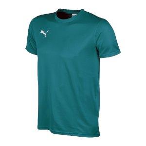 puma-warming-up-tee-t-shirt-foundation-f05-gruen-653259.jpg