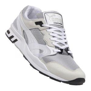 puma-xt-2-white-on-white-sneaker-freizeitsneaker-lifestyleschuh-herrensneaker-men-herren-maenner-silber-f01-358138.jpg