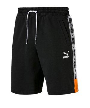 Sortendesign am beliebtesten neue hohe Qualität Kurze Sporthosen und Freizeithosen | Nike | adidas | Jordan ...