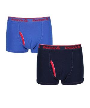 reebok-2er-pack-keyhole-pablo-boxer-blau-underwear-boxershorts-f8173.jpg