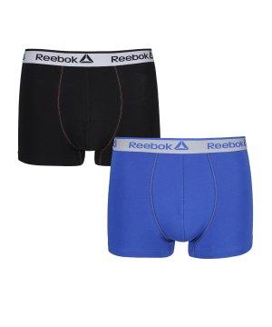 reebok-2er-pack-trunk-billy-boxershort-blau-schwarz-underwear-boxershorts-f8150.jpg