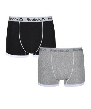 reebok-2er-pack-trunk-oliver-boxershortgrau-schwarz-underwear-boxershorts-f8149.jpg