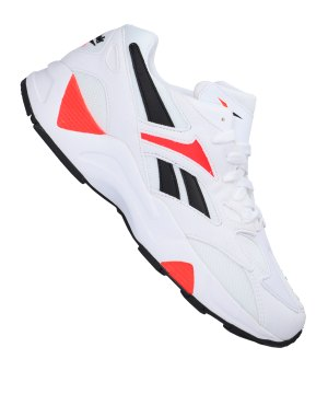 reebok-aztrek-96-sneaker-weiss-lifestyle-schuhe-herren-sneakers-dv7249.jpg