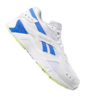 reebok-aztrek-sneaker-damen-weiss-blau-lifestyle-freizeit-strasse-schuhe-damen-sneakers-dv3900.jpg