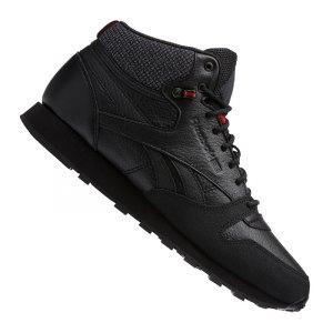 reebok-cl-leather-mid-twd-hunter-sneaker-schwarz-lifestyle-sportlich-training-freizeit-alltag-bs6363.jpg