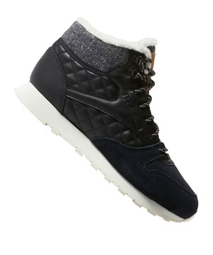 reebok-cl-lthr-arctic-boot-sneaker-damen-schwarz-lifestyle-schuhe-damen-sneakers-cn3744-freizeitschuh-strasse-outfit-style.jpg