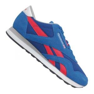 reebok-cl-nylon-sneaker-lifestyle-freizeit-schuh-shoe-men-herren-maenner-blau-rot-v67670.jpg
