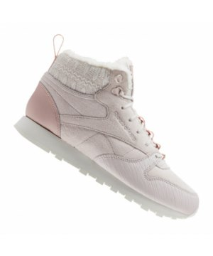 reebok-classic-leather-arctic-boot-damen-lila-style-mode-damen-freizeit-schuhe-boots-bs6274.jpg