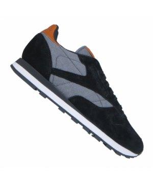 reebok-classic-leather-ch-sneaker-schwarz-weiss-lifestyle-freizeit-herren-men-maenner-schuh-shoe-bd1664.jpg