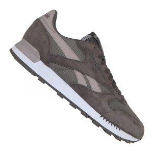 reebok-classic-leather-clip-ele-sneaker-grau-freizeit-lifestyle-streetwear-alltag-schuh-shoe-men-herren-aq9797.jpg