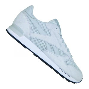 reebok-classic-leather-clip-tech-sneaker-grau-replica-fanshirt-fankollektion-kurzarm-lifestyle-men-herren-maenner-ar1275.jpg