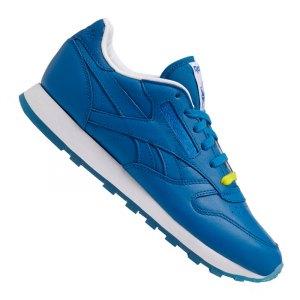 reebok-classic-leather-face-sneaker-damen-blau-schuh-shoe-frauensneaker-freizeit-lifestyle-streetwear-frauen-women-bd1326.jpg