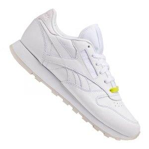 reebok-classic-leather-face-sneaker-damen-weiss-schuh-shoe-frauensneaker-freizeit-lifestyle-streetwear-frauen-women-bd1328.jpg