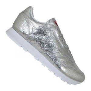 reebok-classic-leather-hd-sneaker-damen-silber-lifestyle-schuh-freizeit-shoe-freizeitschuh-bs5115.jpg