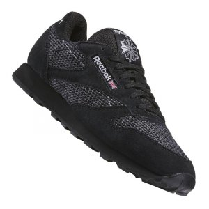 reebok-classic-leather-knit-sneaker-schwarz-weiss-lifestyle-freizeit-men-herren-sneaker-maenner-bd1646.jpg
