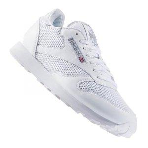 reebok-classic-leather-knit-sneaker-weiss-lifestyle-freizeit-men-herren-schuh-maenner-shoe-bd1647.jpg