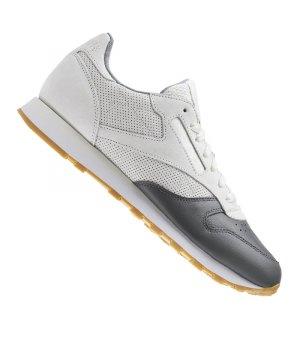 reebok-classic-leather-ls-running-grau-weiss-turnschuh-freizeitschuh-sneaker-schuerschuh-sport-laufen-walken-bs5080.jpg
