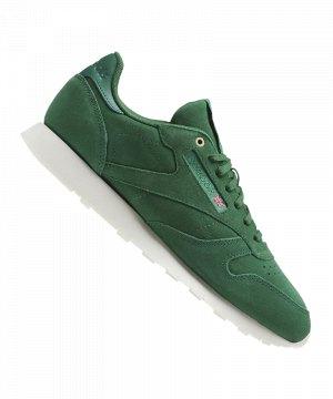 reebok-classic-leather-mcc-sneaker-gruen-freizeitschuhe-turnschuhe-lifestyle-herrenschuh-cm9607.jpg