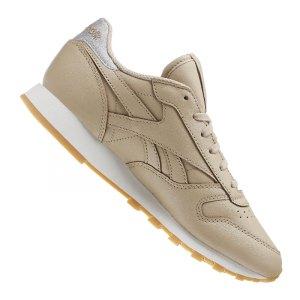 reebok-classic-leather-met-diamond-damen-beige-women-frauen-freizeit-lifestyle-sneaker-bd4424.jpg