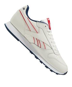 reebok-classic-leather-mu-sneaker-beige-lifestyle-schuhe-herren-sneakers-dv8628.jpg