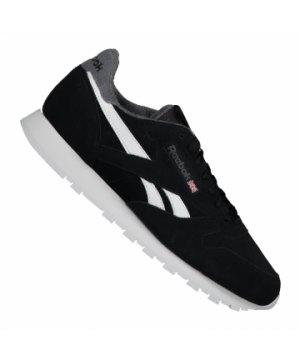 reebok-classic-leather-mu-sneaker-schwarz-grau-lifestyle-freizeit-strasse-schuhe-herren-sneakers-cn7107.jpg