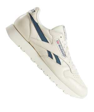 reebok-classic-leather-mu-sneaker-weiss-blau-lifestyle-freizeit-strasse-schuhe-herren-sneakers-dv7031.jpg