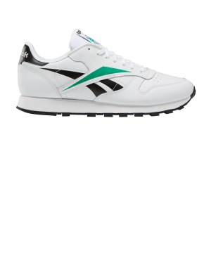 REEBOK Classic Leather MU Sneaker (EF8836)