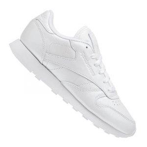 reebok-classic-leather-pearlized-damen-weiss-sneaker-schuh-shoe-women-frauen-damen-lifestyle-bd4420.jpg