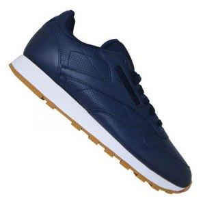 reebok-classic-leather-pg-sneaker-blau-weiss-lifestyle-herren-men-maenner-freizeit-shoe-schuh-bd1641.jpg