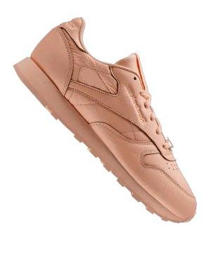 reebok-classic-leather-running-damen-freizeitschuh-sportschuh-turnschuh-teamsport-fuss-running-joggen-lauf-bs7912.jpg