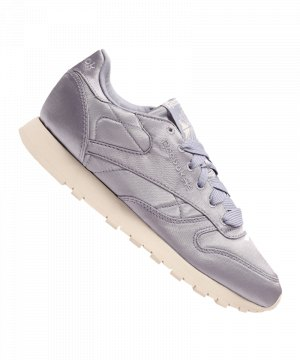 reebok-classic-leather-satin-sneaker-damen-lila-freizeit-lifestyle-strasse-cm9801.jpg