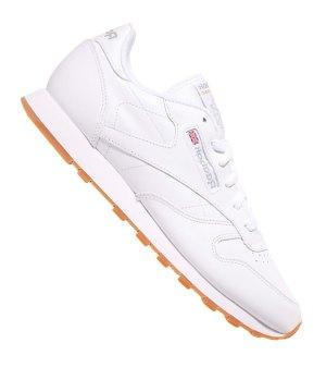 reebok-classic-leather-sneaker-damen-weiss-lifestyle-schuhe-damen-sneakers-49803.jpg