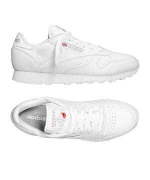 Reebok Classic Leather Sneaker günstig kaufen