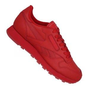 reebok-classic-leather-solids-sneaker-rot-lifestyle-freizeit-streetwear-alltag-schuh-shoe-men-herren-maenner-bd1323.jpg