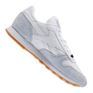 reebok-classic-leather-spp-sneaker-damen-weiss-freizeitschuh-lifestyle-bekleidung-frauen-woman-shoe-ar2615.jpg