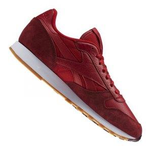reebok-classic-leather-spp-sneaker-rot-freizeitschuh-lifestyle-herrenbekleidung-men-maenner-shoe-ar3776.jpg