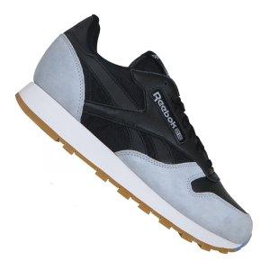 reebok-classic-leather-spp-sneaker-schwarz-grau-freizeitschuh-lifestyle-herrenbekleidung-men-maenner-shoe-ar1895.jpg