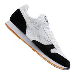 reebok-classic-leather-spp-sneaker-weiss-schwarz-freizeitschuh-lifestyle-herrenbekleidung-men-maenner-shoe-ar1894.jpg