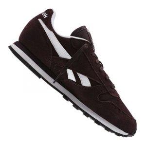 reebok-classic-leather-suede-sneaker-leder-schuh-freizeitschuh-lifestyle-damenschuh-woman-frauen-damen-braun-weiss-m46524.jpg
