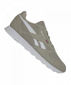 reebok-classic-lthr-mu-sneaker-beige-cn5016-lifestyle-schuhe-herren-sneakers-freizeitschuh-strasse-outfit-style.jpg