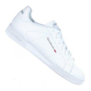 reebok-classic-npc-2-sneaker-lifestyle-freizeit-schuh-shoe-damen-frauen-weiss-v68239.jpg