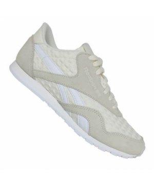 reebok-classic-nylon-slim-architect-damen-weiss-lifestyle-damen-women-frauen-freizeit-sneaker-bd1589.jpg