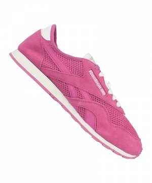 reebok-classic-nylon-slime-pigme-sneaker-lifestylesneaker-freizeitschuh-damensneaker-frauen-damen-women-pink-m46559.jpg