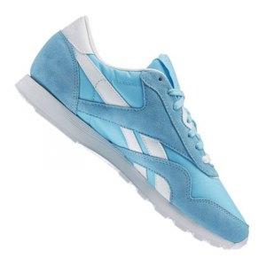 reebok-classic-nylon-sp-sneaker-damen-blau-schuh-shoe-lifestyle-freizeit-streetwear-alltag-frauen-women-ar2721.jpg