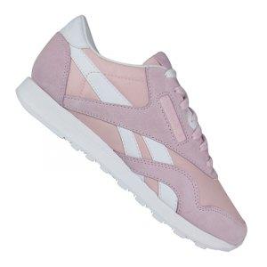 reebok-classic-nylon-sp-sneaker-damen-pink-weiss-schuh-shoe-lifestyle-freizeit-streetwear-alltag-frauen-women-ar2720.jpg